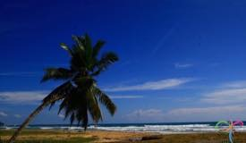 simeulue-beach-aceh-2.jpg