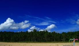 simeulue-beach-aceh-4.jpg