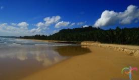 simeulue-beach-aceh-5.jpg