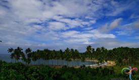simeulue-beach-aceh-7.jpg